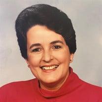Judy Domenico