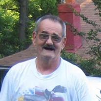 Mr. Leon Oliver Rinear Jr.