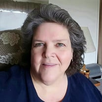 Pamela Ann Waters
