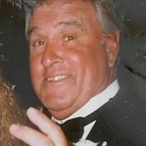 Daniel P. VanDerWerken