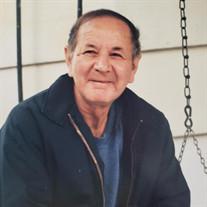 Joel C. Belcher