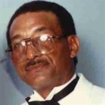 Mr. Marcell Foxworth Sr.