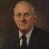 James A. Kinney Sr.