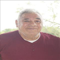 Raymond J. Segura