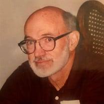 Tommy L. Johnson