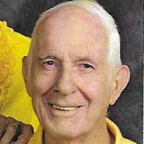 Robert C. Lindquist