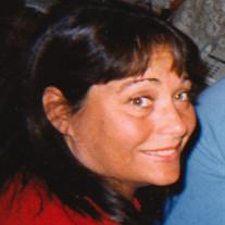 Sarah Witte