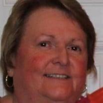 Patricia C. Speer