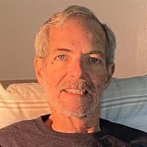 Ronald D. Sheppard