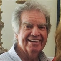Mr. Darby Gene Hall