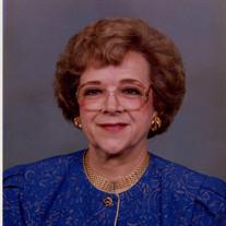 Mrs. Martha P. Reed