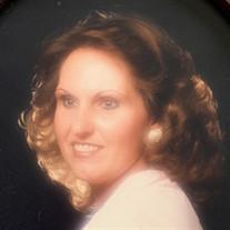 Jeanne Marie (Smith) Hodges