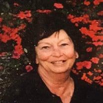 Deda Jayne Whitaker
