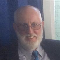 Mr. James (Jim) R. Hadley