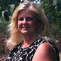 Robyn L. Keller Evans