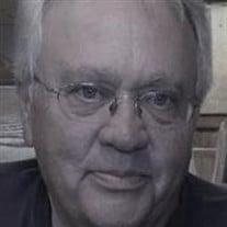 John W. Palser