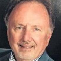 Mark J. Leonard