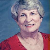 Darlene Ann Black