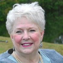 Norma R. Mullinax