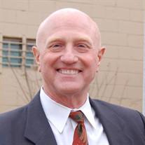 Joseph L. Jerkins Sr.