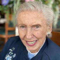 Joan M. Reider