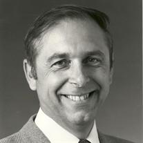William R. Demmer