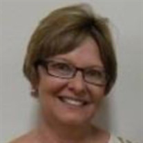 Sue Ellen Powell