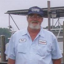 Roger Lee Dunlap