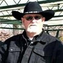 Robert C. Briggs Sr.