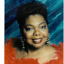 Bebra Joyce Jenkins
