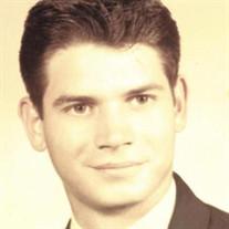 Mr. Kendal James Dempster