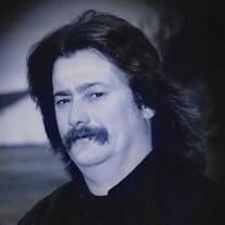 Marvin Joseph Tryner Jr.