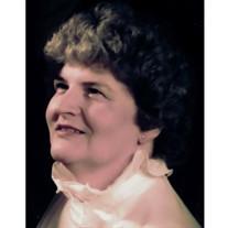 Elsie F. Kute