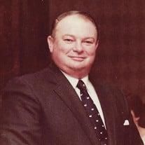 John Hatton Fallon