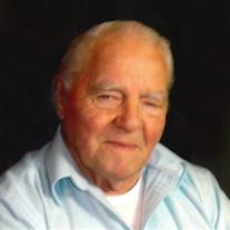 John R. Jacobson