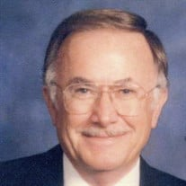 "William Moreland ""Bill"" Bishop Jr."