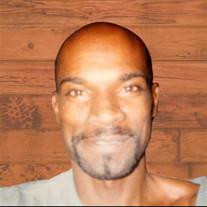 Billy Vernon Stokes Jr.
