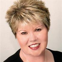 Rhonda Gail Clouse