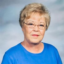 Linda Beth  Mason Ball