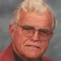 Robert Joseph Murphy