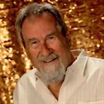Randy Allen Genzel