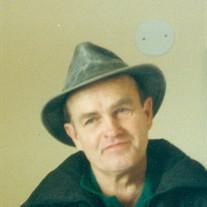 Robert Leroy Thoen