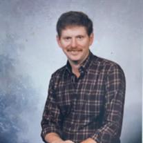 Raymond Lee Thompson