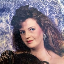 Mrs. Sandra L. Griggs