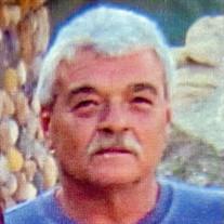 Byron B. Sciaqua