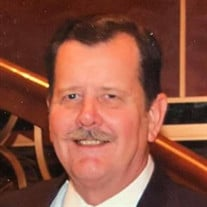 Dr. Richard K. Holt