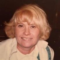 Rita Bella Schmitt