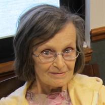 Barbara A. Grosik