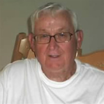 George J. Chmiel