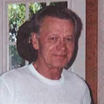 Ronald D. Holder